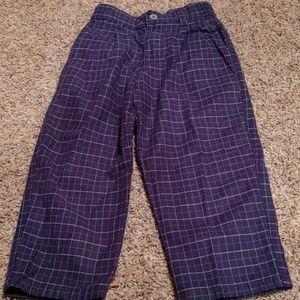 Dockers boys pants